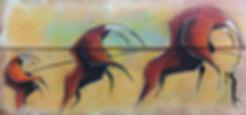 wynwood mural Dianaya