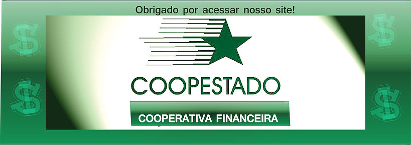 E-mail, Conselho fiscal da Coopestado