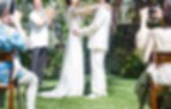 【新郎顔出しNG】WEDDINGマレアナ_180414_0006.jpg