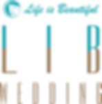 160226_LIBwedding_logo3_color1_ol_cs2.pn