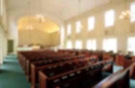 Central_Union_Church_Atherton_01.jpg