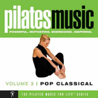 """""""Pour Mon Amour"""" - Pop Classical"""