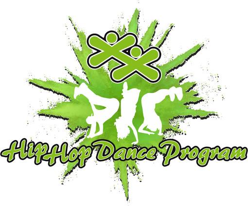 Dance Logo.jpg