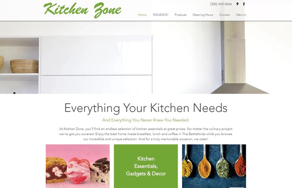 www.kitchenzonebattleford.ca