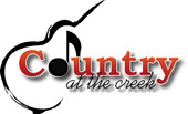 county_in_the_creek_print.jpg
