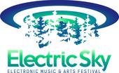 Electric Sky PNG 1.jpg