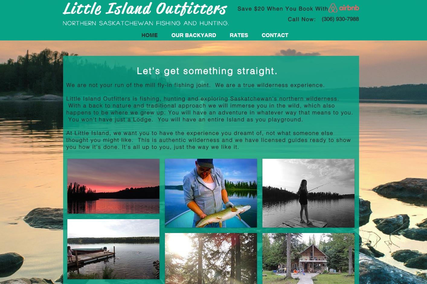 www.littleislandoutfitters.com