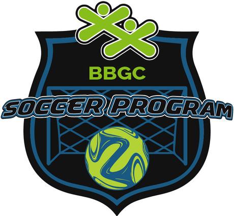 BBGC Soccer Logo.jpg