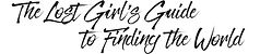 Freba Pottery Handmade The Lost Girl's Guide to finding the world article