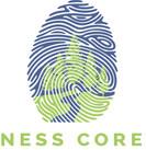 Ness Core Logo.jpg