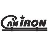 caniron-retro-logo-redraw-white-logo.jpg