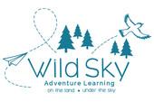 WildSky_Standard.jpg