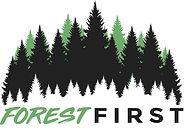 Forestfirst web2.jpg