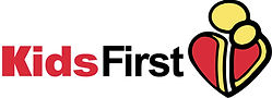 KidsFirst Meadow Lake Family Support and Education for infants and toddlers