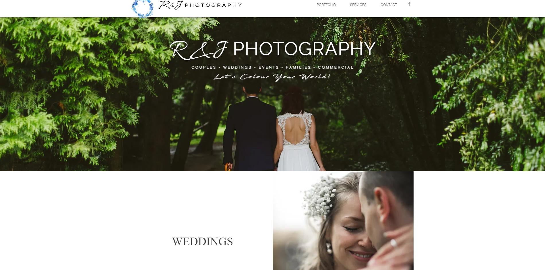 www.randjphotography.ca