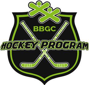 BBGC Hockey Logo.jpg