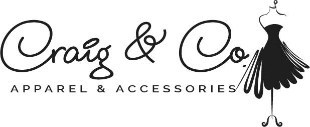 Craig & Co. Logo