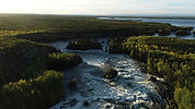 Athabasca.jpg