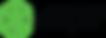 otoeksper-yeni-logo.png