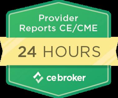 CE_Broker_Logo.png