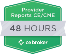 cebroker-reports-badge-48hrs_edited.png