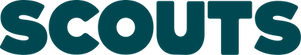 scouts-logo-green-png (3).png