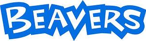 beavers-logo-blue-jpg (1).jpg