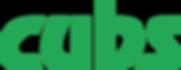cubs-logo-green-png (1).png