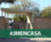 JMENCASA.jpg