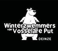 ijsbeerVP.jpg