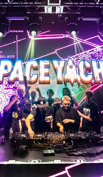 Space Yacht- Eptic 7.10.21 (with logo) -2030.jpg