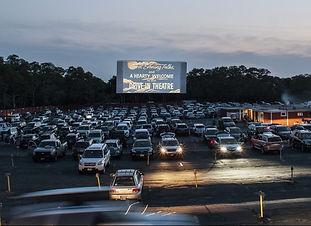 drive-in-bioscoop.jpg