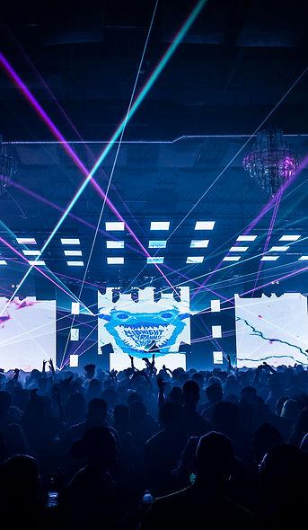 Midnight T (Houston) 5.7.21-19.jpg