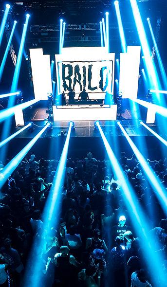 Bailo (Stereo  Houston with logo) -00169.jpg