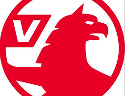 V Magazine logo.jpg