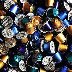 Nespresso pods recycling.jpg