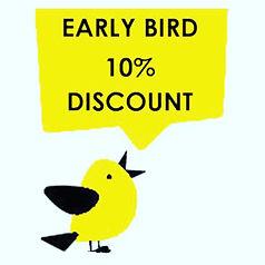 Early Bird offer.JPG