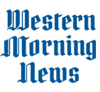Western Morning News logo.jpg