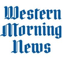Western Morning News logo.jpg