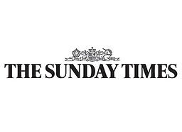 Sunday Times logo.jpg