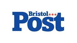 Bristol Post.jpg