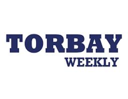 Torbay Weekly.png