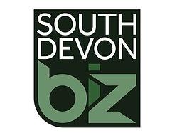 South Devon Biz.jpg