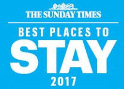Sunday Times Top 100 2017.jpg