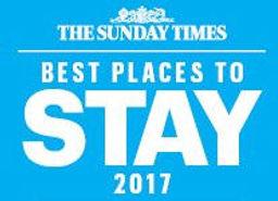 Sunday Times Top 100 2017.jpg