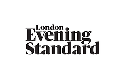 London Evening Standard.png