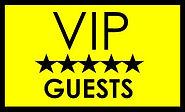 VIP Guests.jpg