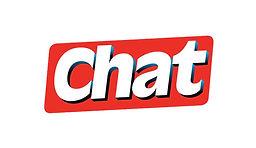 Chat logo.jpg