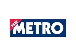 Metro Logo 1.jpg