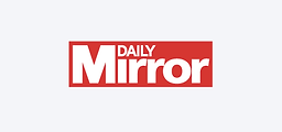 Daily Mirror.png